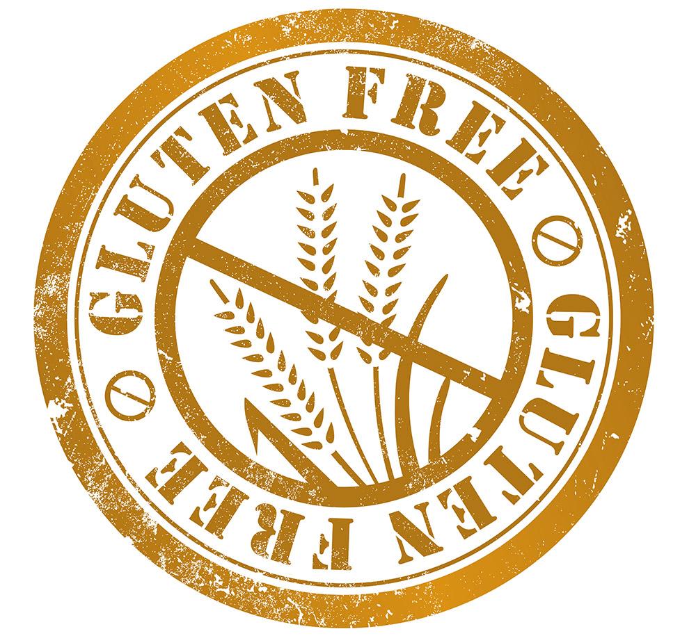 Food e Beverage senza glutine: con Timossi si può!