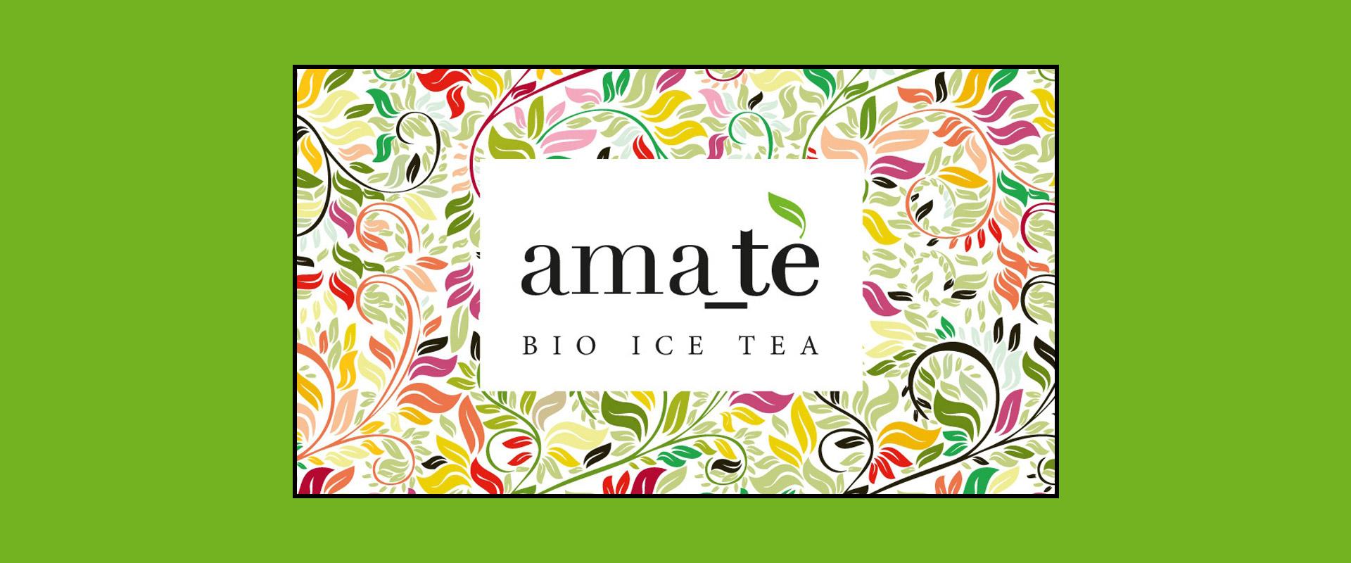 ama_tè Green Tea: il tè per chi si ama