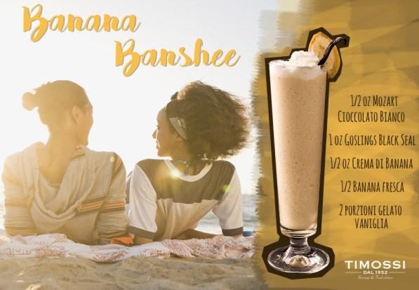 slide-cocktail-BANANA-BANSHEE