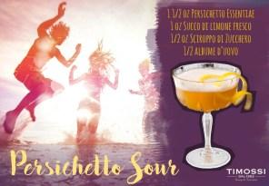 slide-cocktail-persichetto