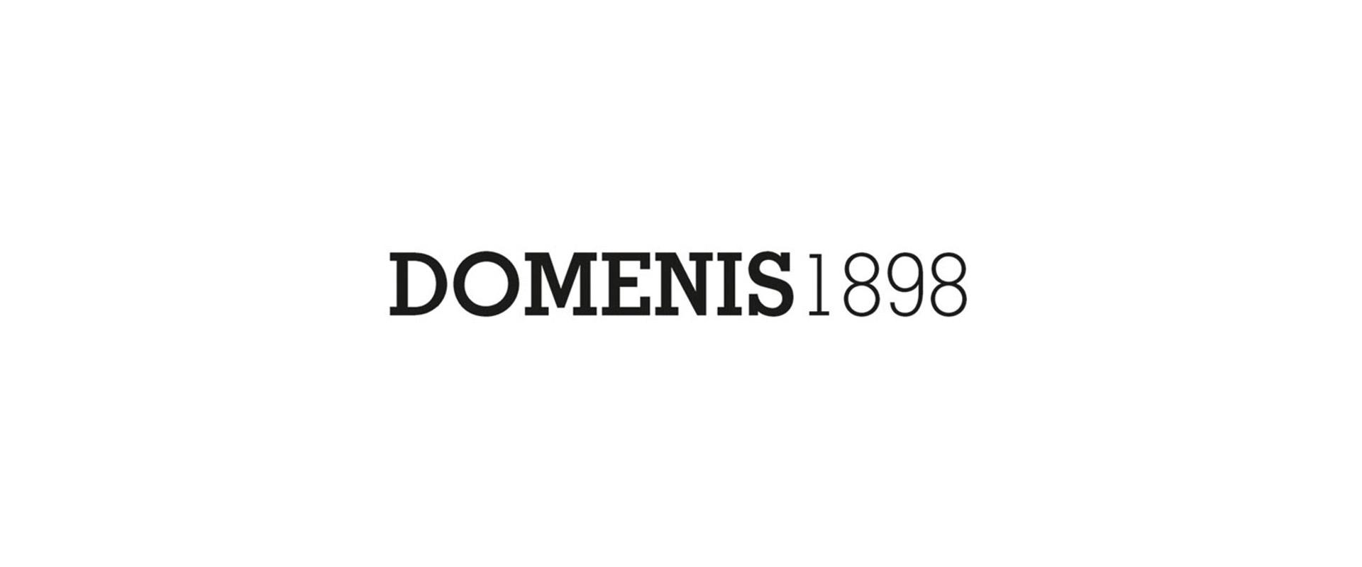 Domenis: da oltre 100 anni la famiglia dei distillati di qualità.