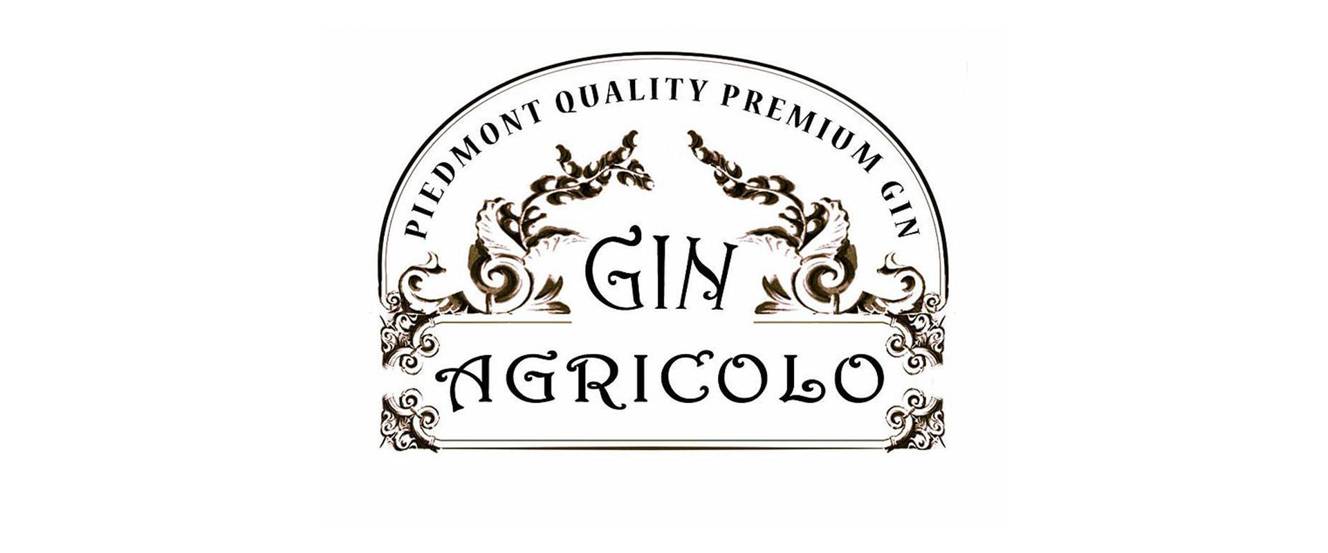 Gin Agricolo: i gin 100% italiani e a basso impatto ambientale