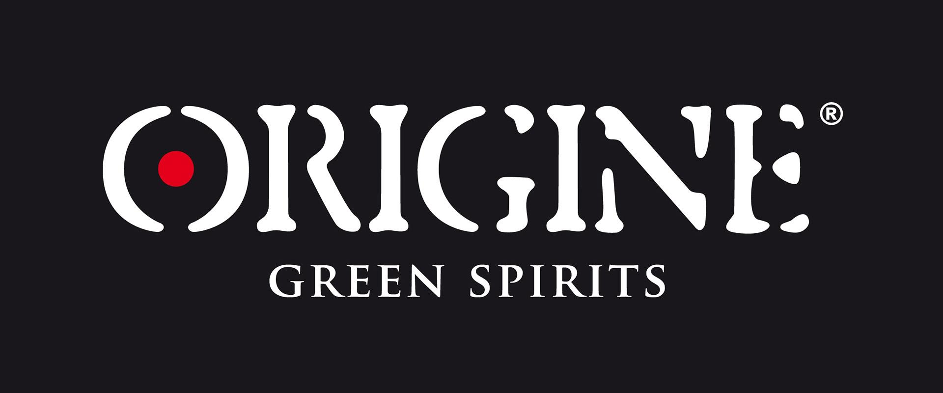 Laboratorio Origine: il mondo degli spirits si fa bio