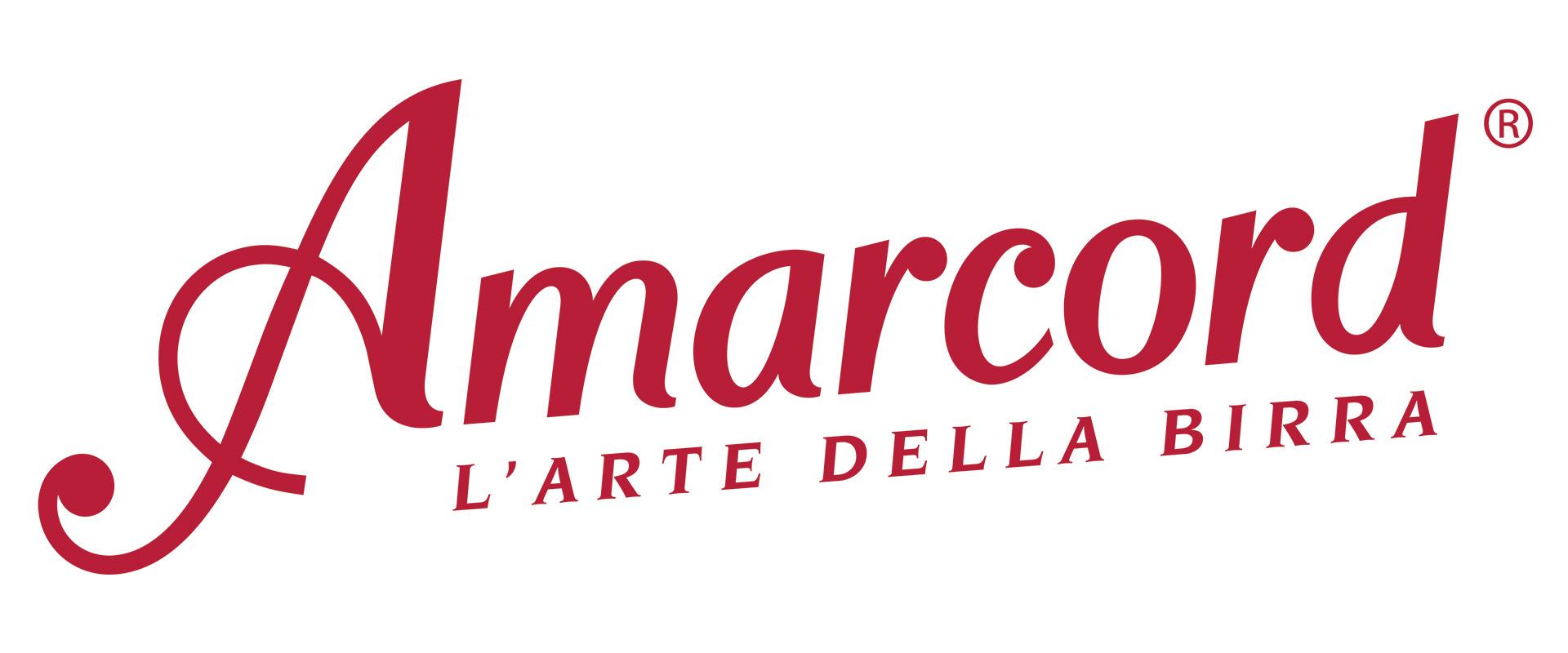 Birra Amarcord: il valore della passione