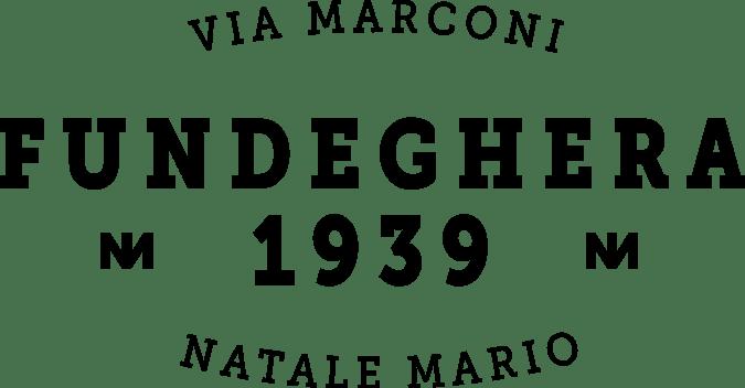 Fundeghera 1939: liquori tra scienza e passione