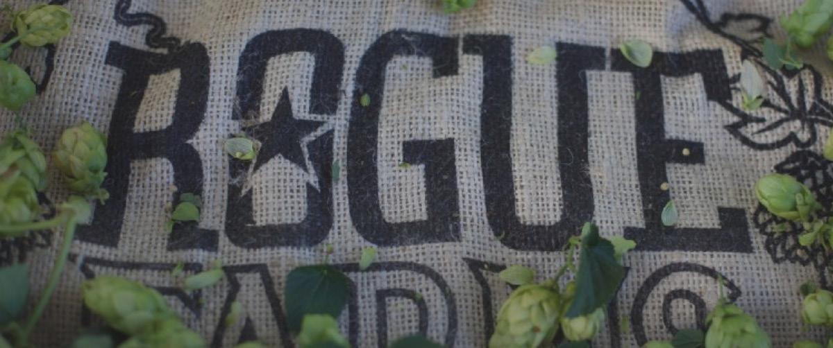 Rogue: birre tasty per una rivoluzione del gusto