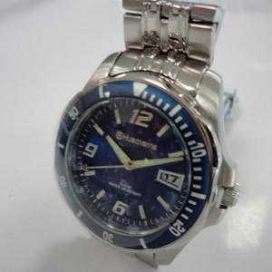 ceas-de-mana-husqvarna-8339302