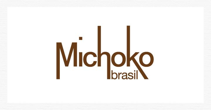Logos_MICHOKO