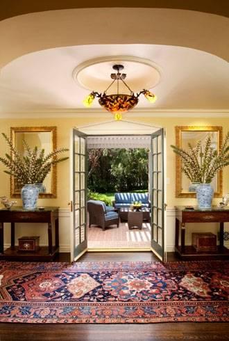 Interior Design Photo Gallery Timothy Corrigan