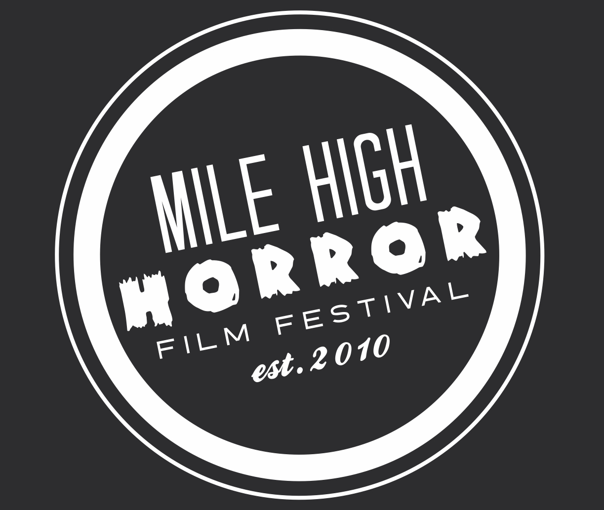 Update on the MHHFF: A Message from the Directors