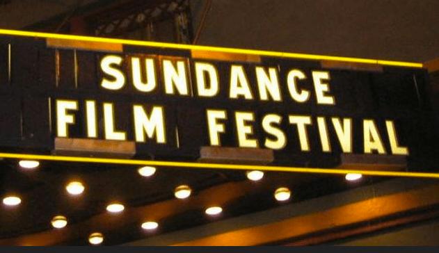 My Top 5 Favorite Film Festivals!