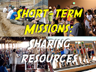 short-term-missions-001