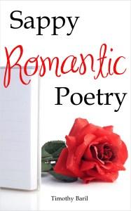 Sappy Romantic Poetry