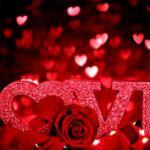 Love Romance 2