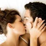 Love Romance 3