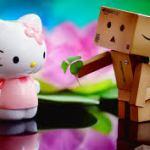 Love Romance 1