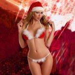 sexy_christmas_girls
