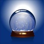 snow-globe-largethumb59951221