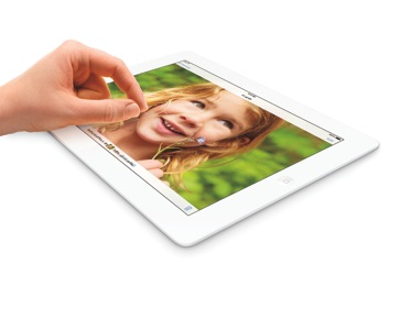 iPad_wRet_Pinch_Wht_Photo_PRINT_130906_HERO