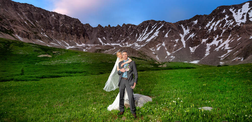 wedding-portrait-mountains.jpg