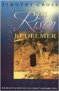 Risen_Redeemer