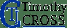 TimothyJCross.org