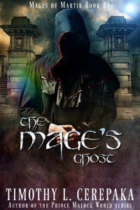 TheMagesGhost 500x750