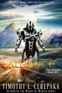 Alliance 200x300