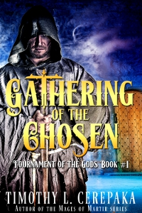 Gathering of the Chosen