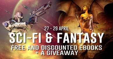 FB-sff-xpromo April 27-29