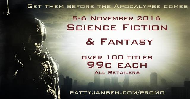 99-cent-sff-promo-november-5-6