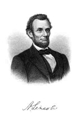 Abraham Lincoln: Vampire Hunter is a biography—but, much like The Life of Alexander, it's not historical testimony