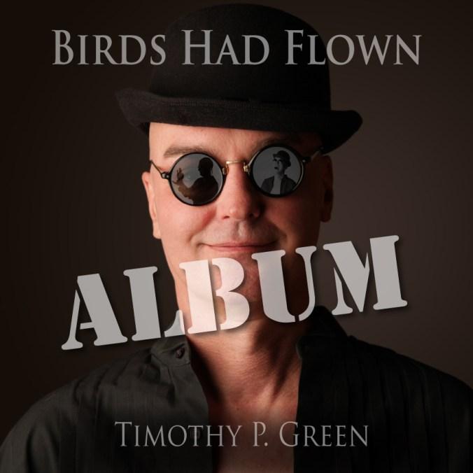 TPG_Temp-Birds_Had_Flown_cover-ALBUM