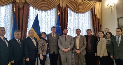2016.01.22_ds_intrevedere-cu-yuriy-zubko-adjunct-al-ministrului-culturii-poza-grup