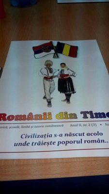 foto: Codruț Anca