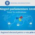 carton-alegeri_banner-pagina-site_