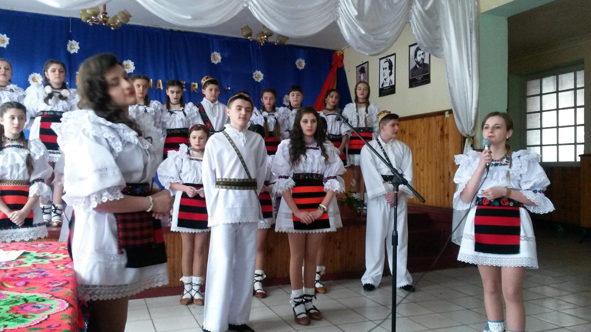 Ziua Internationala a Limbii Materne_Solotvino_2017