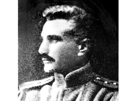 Image result for vasile cijevschi