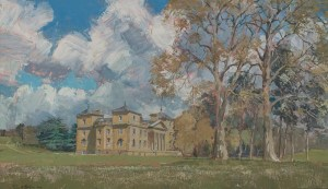 Croome court view from south west HR small