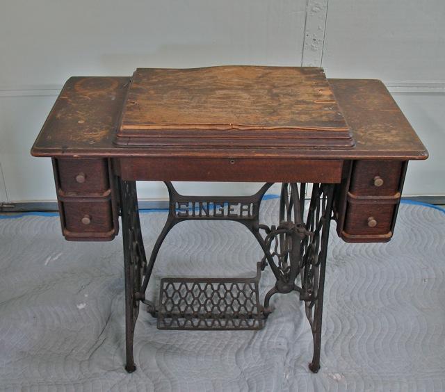 Furniture Repair, Restoration, Reupholstering in Appleton ...