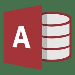 Excel と Access を連携して Access のデータベースを参照する エクセルと連携して 業務アプリケーションを提供します