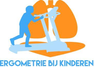 Ergometrie bij kinderen (Nederlands)