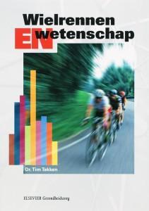 cover_wielrennen
