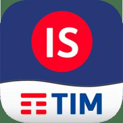 app IMPRESA SEMPLICE TELEFONIA BUSINESS