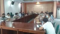 KPK Kembali Sambangi Kabupaten Kolaka Timur