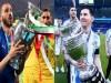 Italia Menjuarai Piala Eropa 2020 Menyusul Argentina Juara Copa America