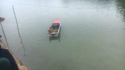 Korban Tenggelam di Kolut Belum Ditemukan