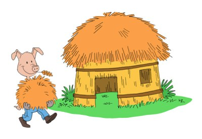 03-three-little-pigs-house-of-straw