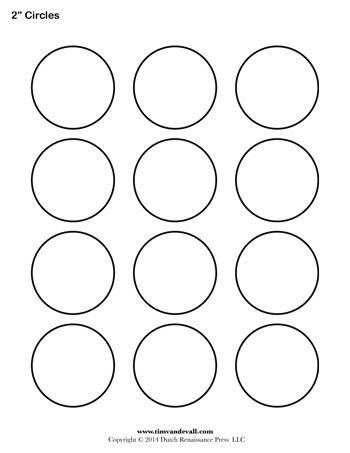 Shape Templates Archives Page 5 Of 6 Tim S Printables