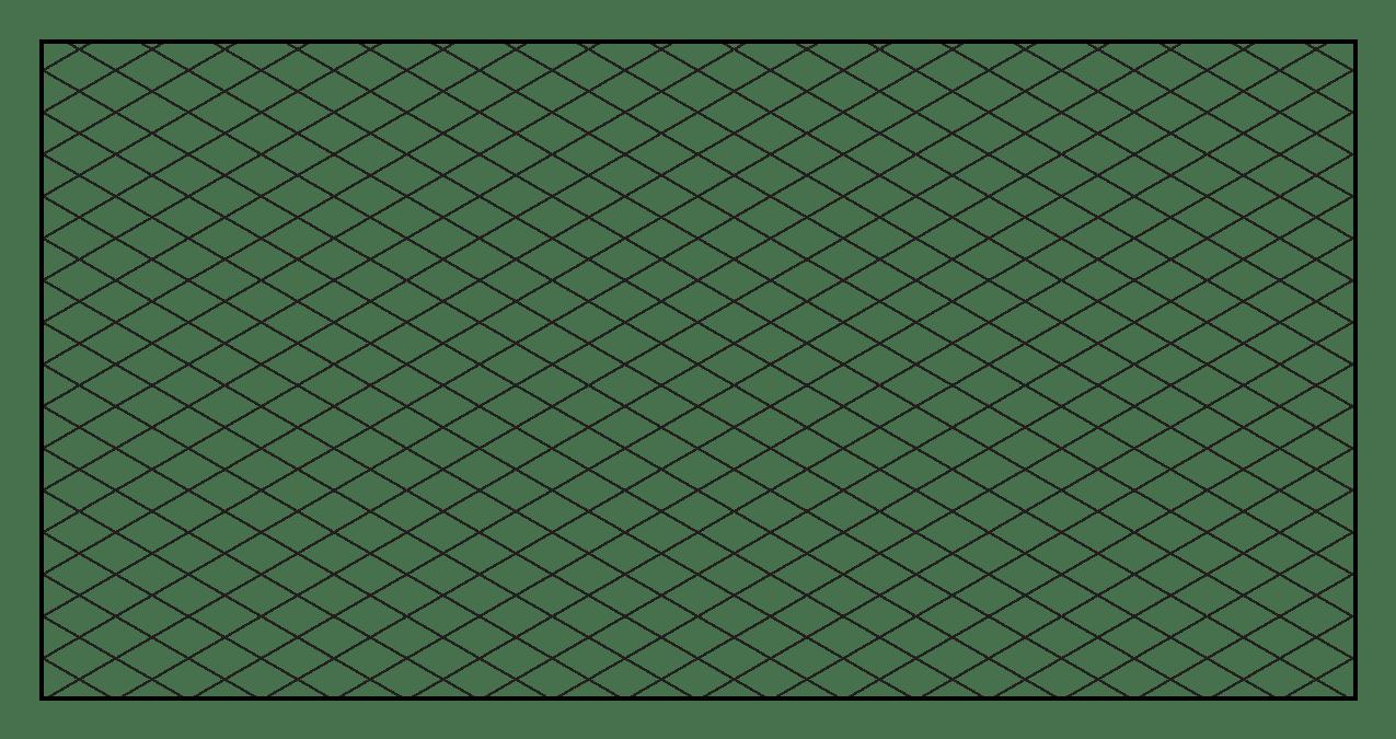 Dot Graph Paper Printable